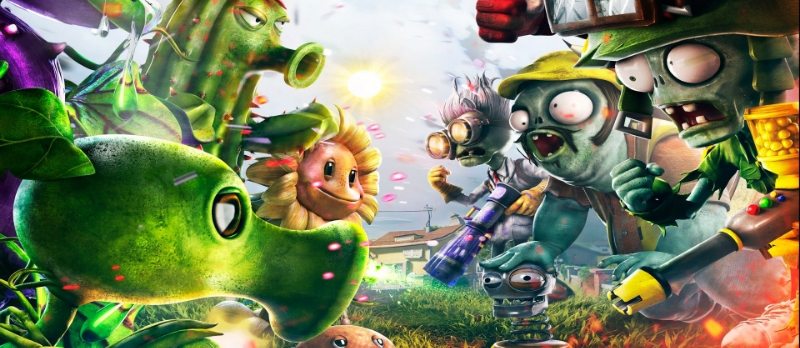 Plants_vs_zombies_garden_wafare_gamepunchers_wallpaper_header_ep73.jpg