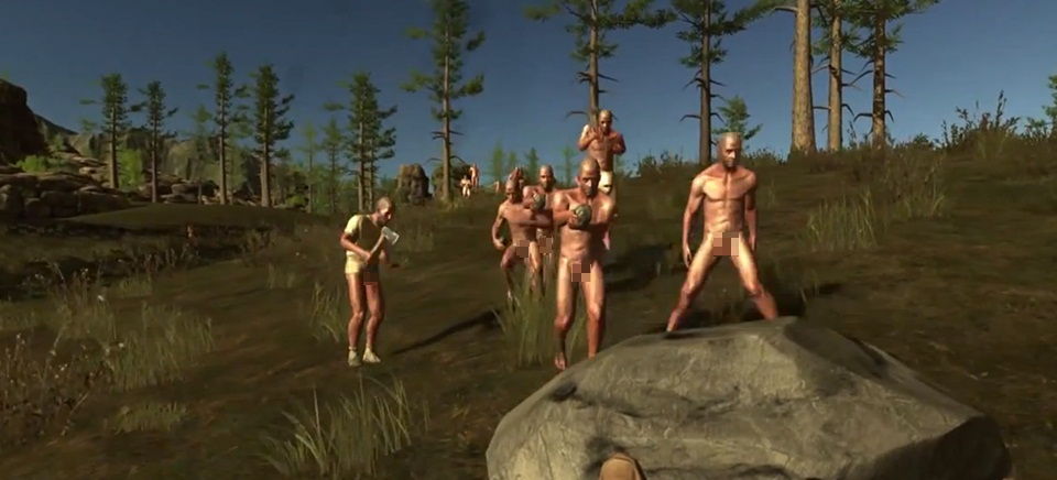 Rust_header_gamepunchers_ep74_nudes.jpg
