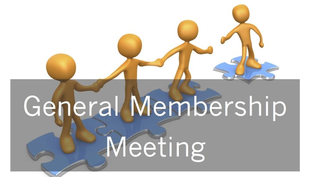 General Membership Mgt 2014.jpg