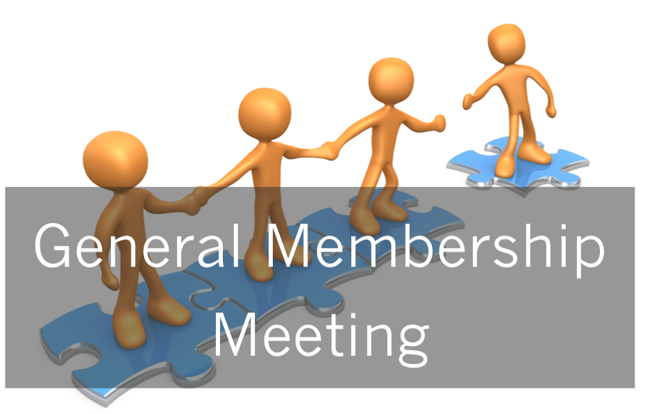Divisional Meeting will be held the evening of February 25, 2015.