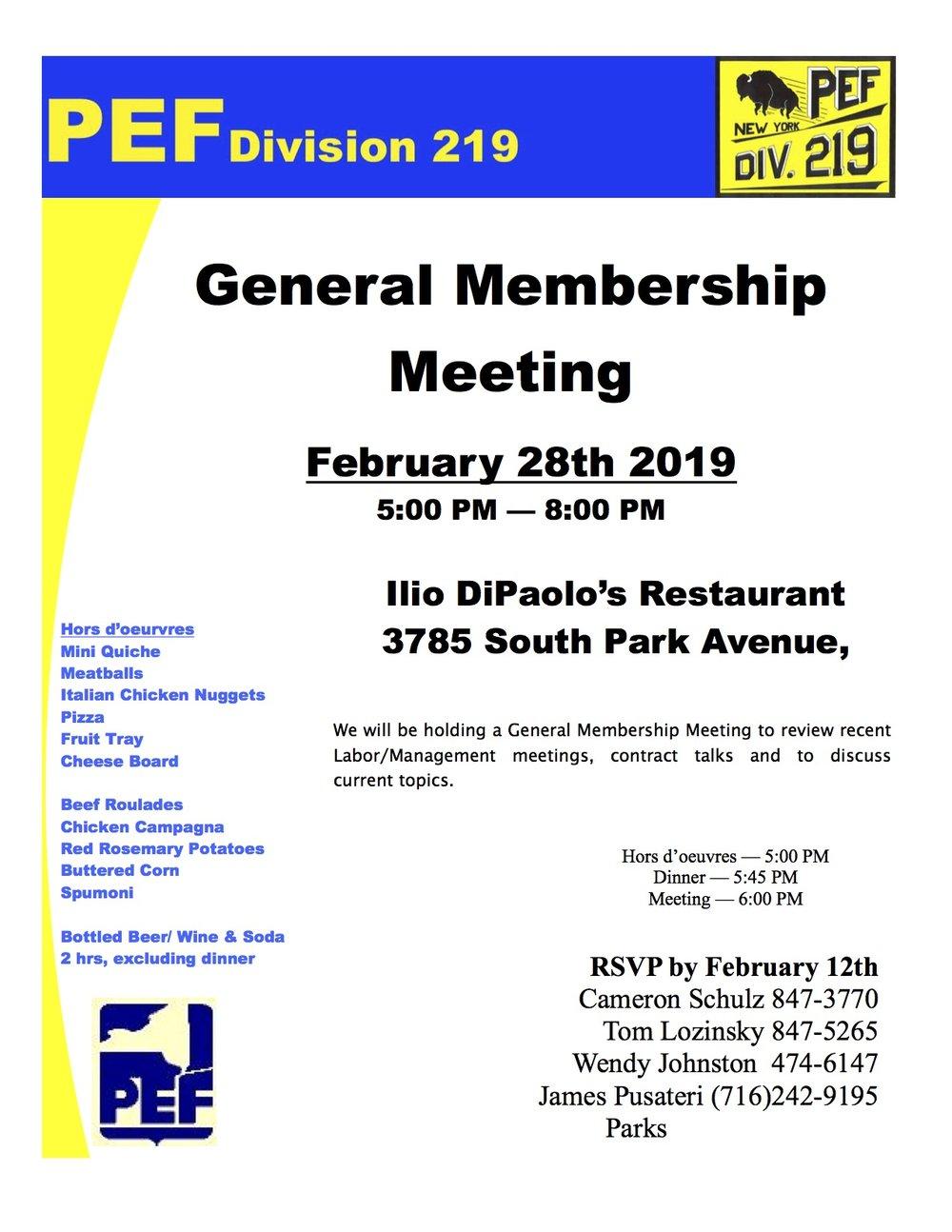 General Meeting Notice_02-28_19.jpg