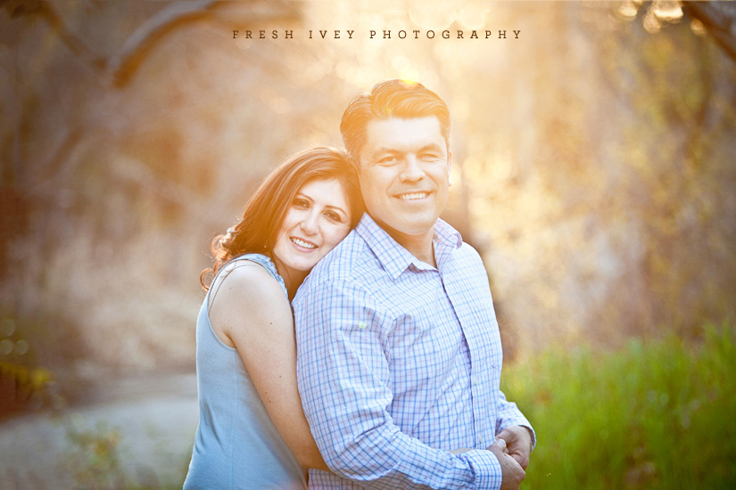 irvine wedding photography