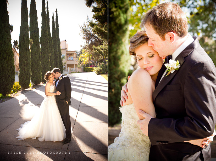 marbella country club wedding