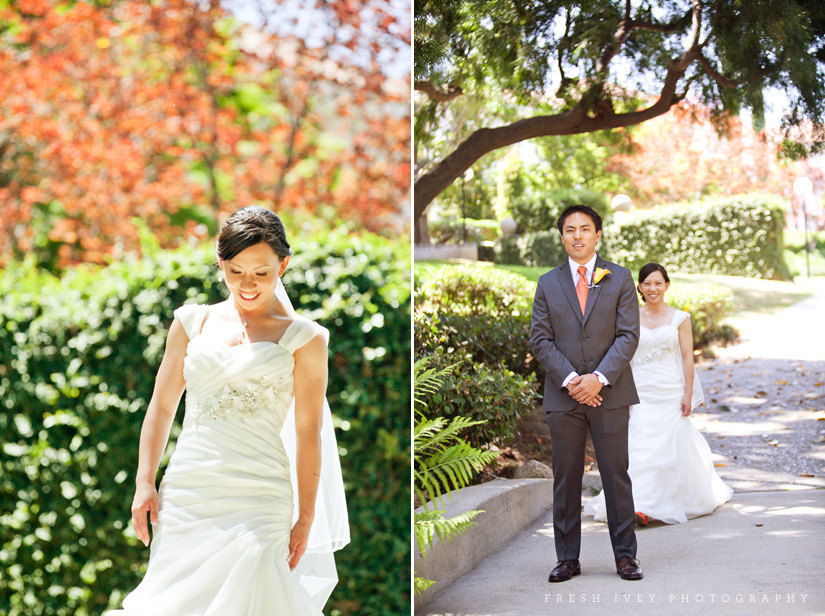 ambassador campus pasadena wedding