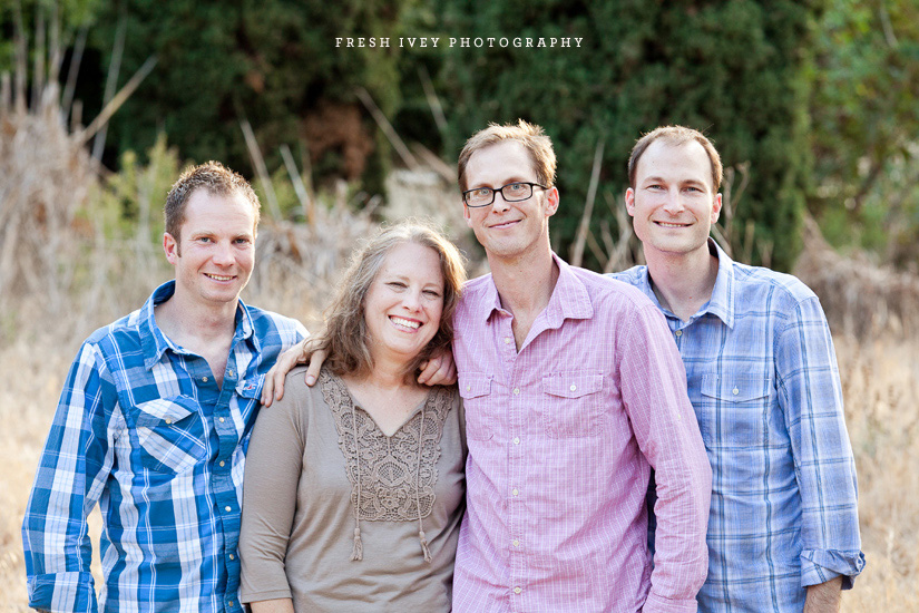 orange county family photography