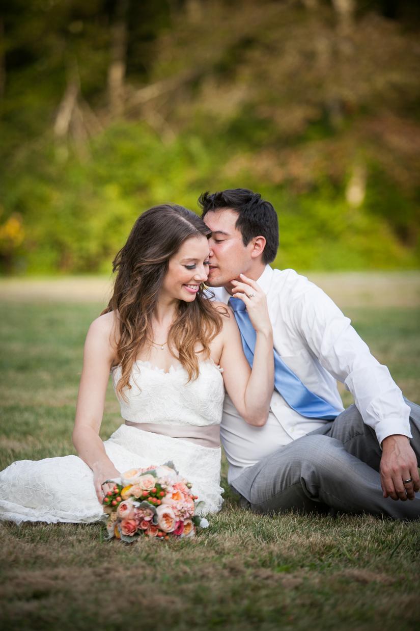 san juan capistrano wedding photographer