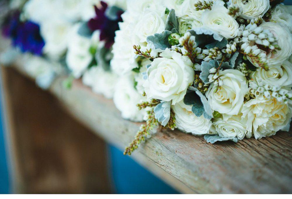 MORGANROBERTS_ROBBIEANDBEC_BYRONBAY_WEDDING_033.jpg