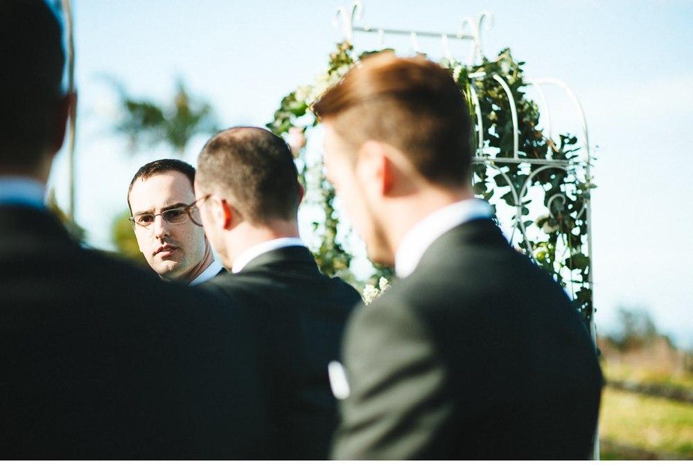 MORGANROBERTS_ROBBIEANDBEC_BYRONBAY_WEDDING_047.jpg