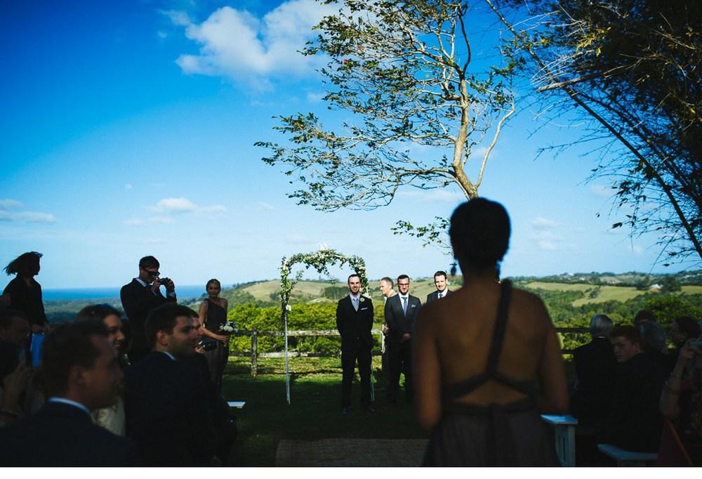 MORGANROBERTS_ROBBIEANDBEC_BYRONBAY_WEDDING_048.jpg