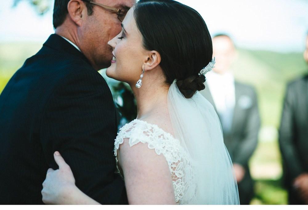 MORGANROBERTS_ROBBIEANDBEC_BYRONBAY_WEDDING_052.jpg