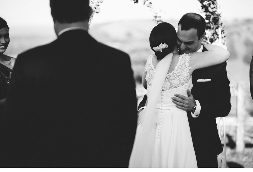 MORGANROBERTS_ROBBIEANDBEC_BYRONBAY_WEDDING_053.jpg