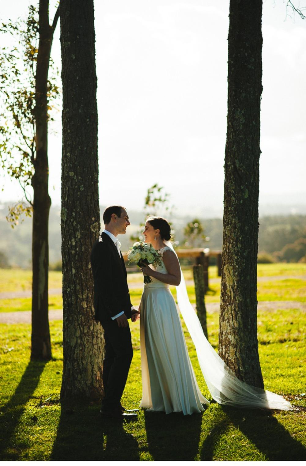 MORGANROBERTS_ROBBIEANDBEC_BYRONBAY_WEDDING_057.jpg