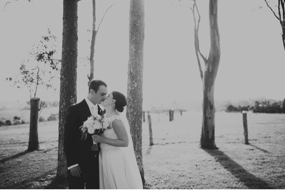MORGANROBERTS_ROBBIEANDBEC_BYRONBAY_WEDDING_058.jpg