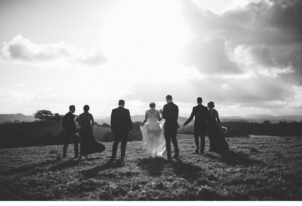 MORGANROBERTS_ROBBIEANDBEC_BYRONBAY_WEDDING_060.jpg