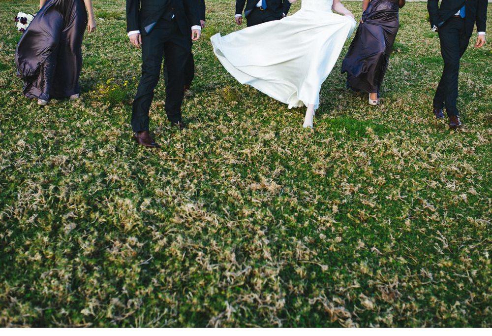 MORGANROBERTS_ROBBIEANDBEC_BYRONBAY_WEDDING_059.jpg