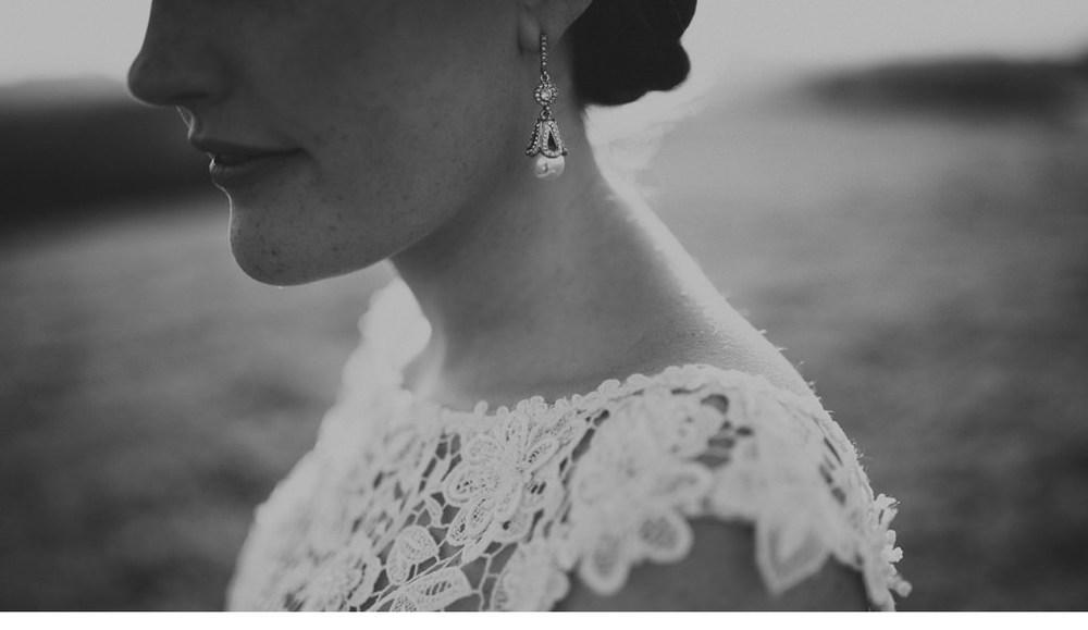 MORGANROBERTS_ROBBIEANDBEC_BYRONBAY_WEDDING_066.jpg