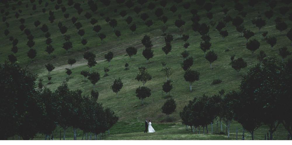 MORGANROBERTS_ROBBIEANDBEC_BYRONBAY_WEDDING_067.jpg