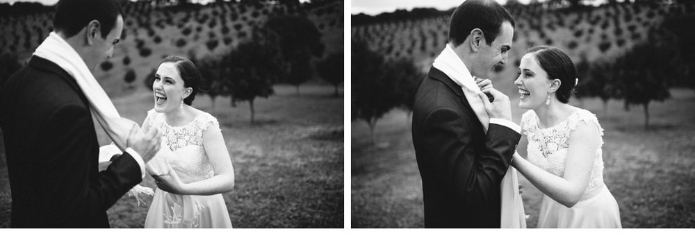 MORGANROBERTS_ROBBIEANDBEC_BYRONBAY_WEDDING_069.jpg