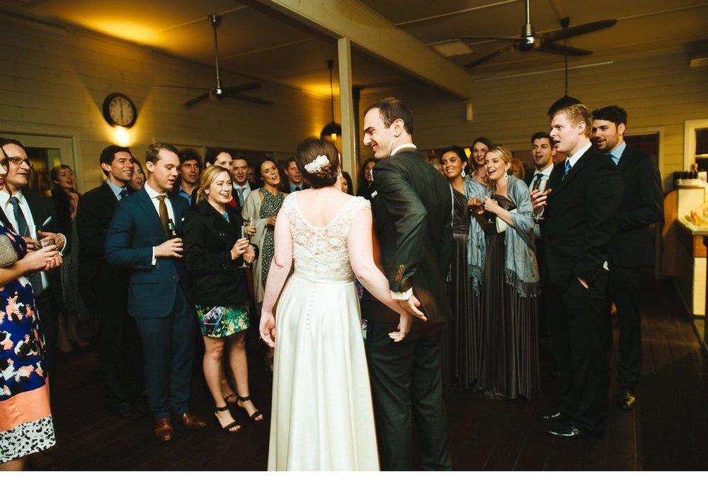 MORGANROBERTS_ROBBIEANDBEC_BYRONBAY_WEDDING_071.jpg
