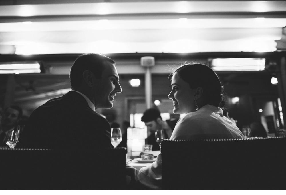 MORGANROBERTS_ROBBIEANDBEC_BYRONBAY_WEDDING_075.jpg