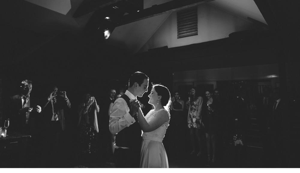MORGANROBERTS_ROBBIEANDBEC_BYRONBAY_WEDDING_080.jpg