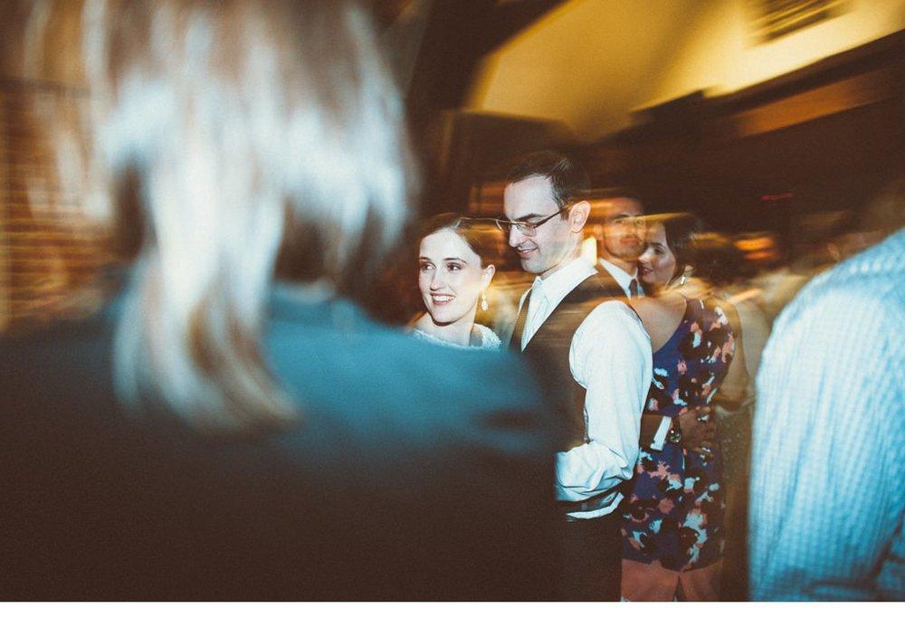 MORGANROBERTS_ROBBIEANDBEC_BYRONBAY_WEDDING_081.jpg