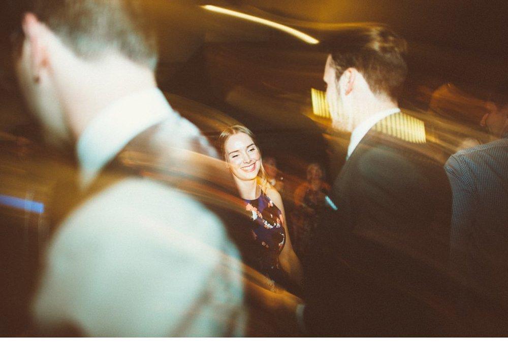 MORGANROBERTS_ROBBIEANDBEC_BYRONBAY_WEDDING_082.jpg