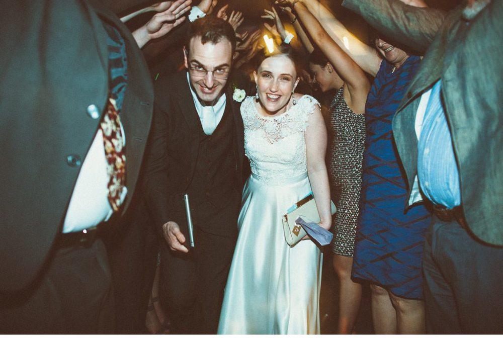 MORGANROBERTS_ROBBIEANDBEC_BYRONBAY_WEDDING_087.jpg