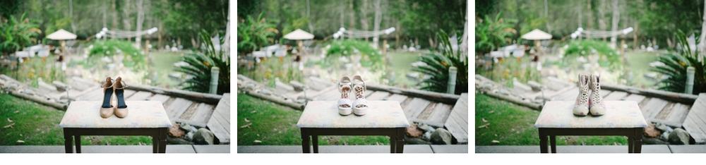 MORGANROBERTS_HOLLYANDKEMPY_NOOSA_WEDDING_blog 034.jpg