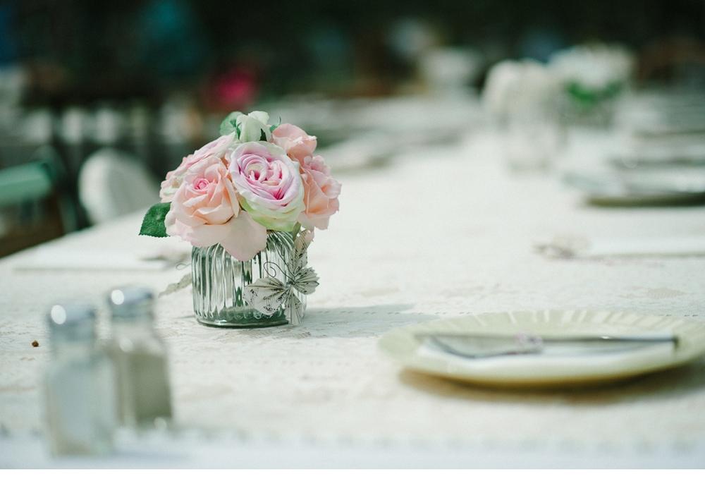 MORGANROBERTS_HOLLYANDKEMPY_NOOSA_WEDDING_blog 036.jpg