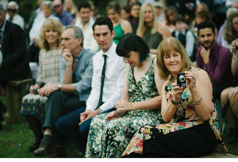 MORGANROBERTS_HOLLYANDKEMPY_NOOSA_WEDDING_blog 087.jpg