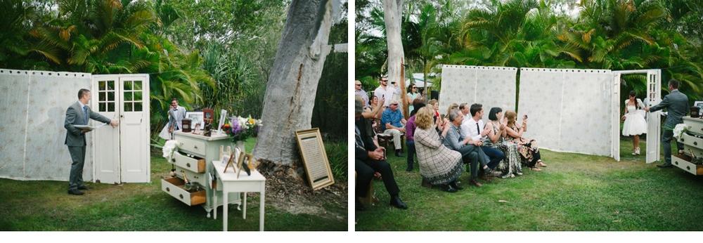 MORGANROBERTS_HOLLYANDKEMPY_NOOSA_WEDDING_blog 089.jpg