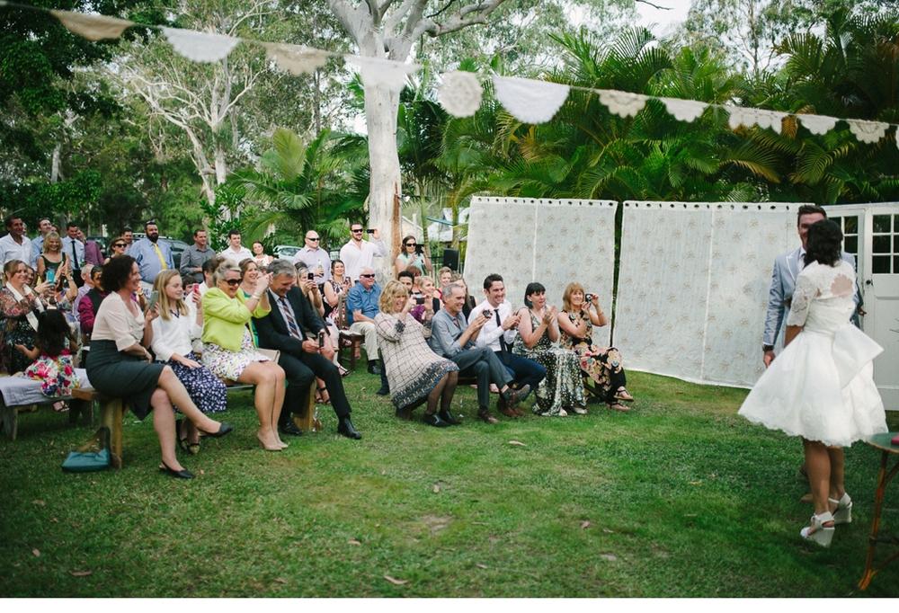 MORGANROBERTS_HOLLYANDKEMPY_NOOSA_WEDDING_blog 090.jpg