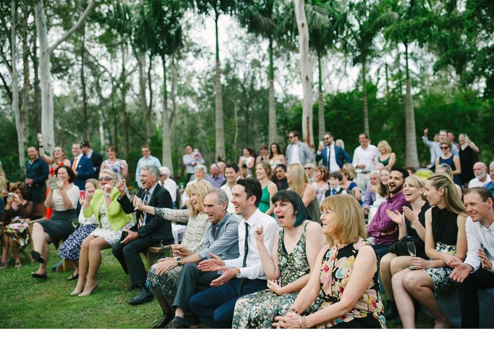 MORGANROBERTS_HOLLYANDKEMPY_NOOSA_WEDDING_blog 097.jpg