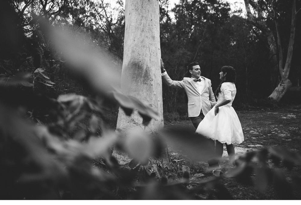 MORGANROBERTS_HOLLYANDKEMPY_NOOSA_WEDDING_blog 124.jpg