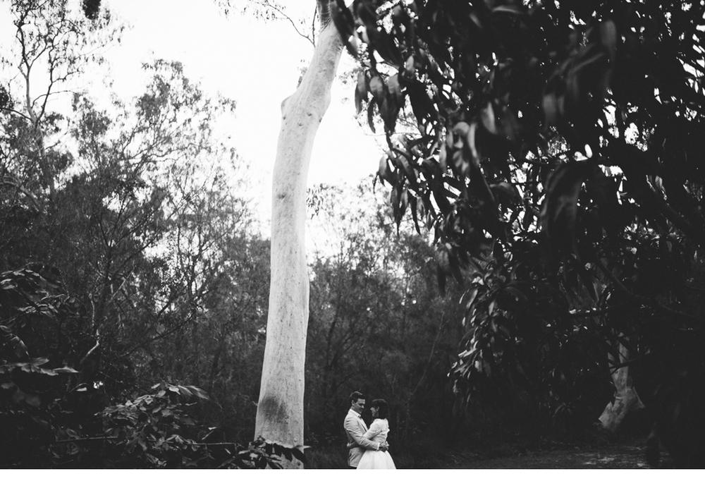 MORGANROBERTS_HOLLYANDKEMPY_NOOSA_WEDDING_blog 127.jpg