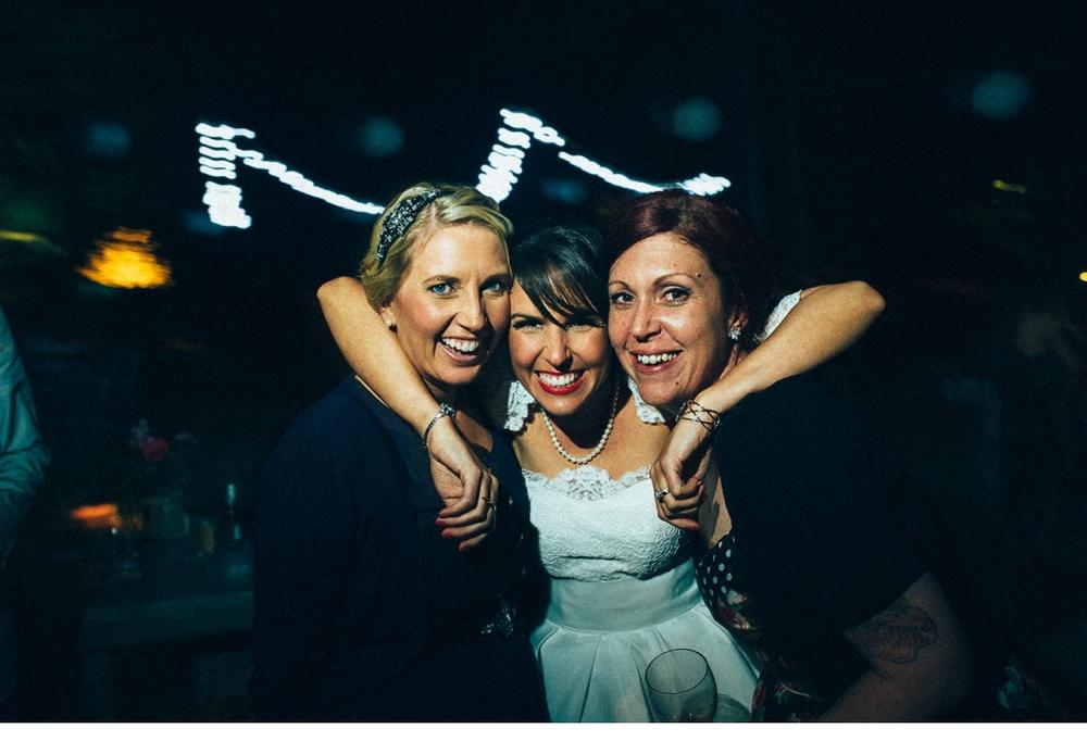 MORGANROBERTS_HOLLYANDKEMPY_NOOSA_WEDDING_blog 139.jpg