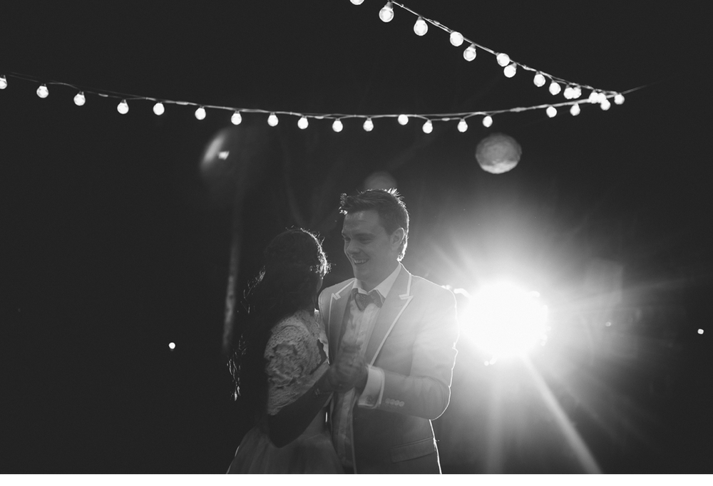 MORGANROBERTS_HOLLYANDKEMPY_NOOSA_WEDDING_blog 143.jpg