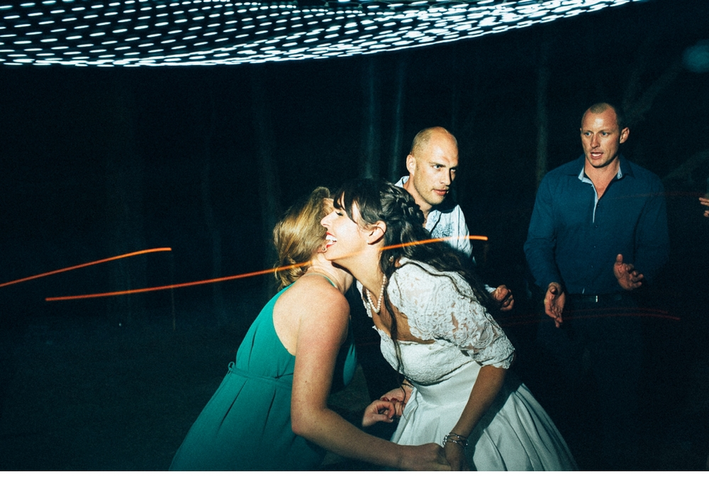 MORGANROBERTS_HOLLYANDKEMPY_NOOSA_WEDDING_blog 147.jpg