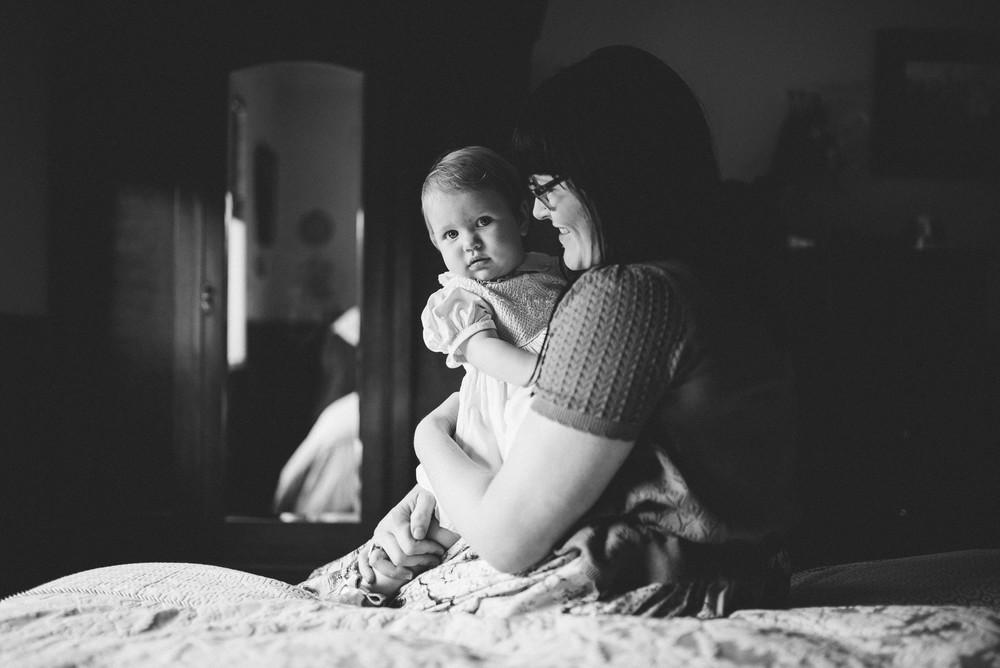 Morgan Roberts Photography -_MRP4551.jpg