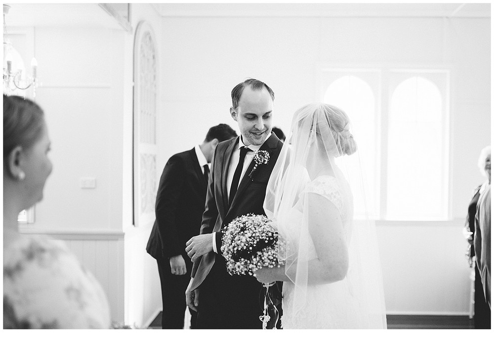 Erin and Ross Maleny Morgan Roberts Photography-54.jpg
