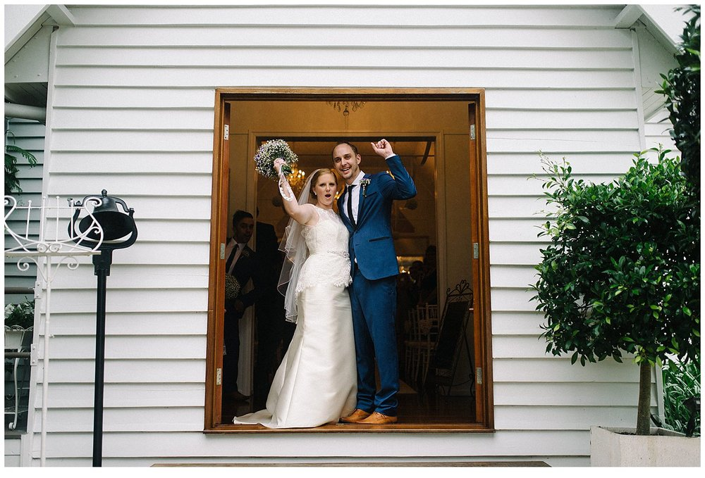 Erin and Ross Maleny Morgan Roberts Photography-64.jpg