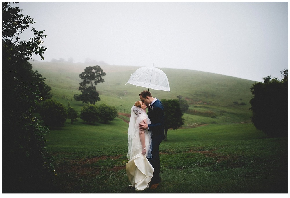 Erin and Ross Maleny Morgan Roberts Photography-73.jpg