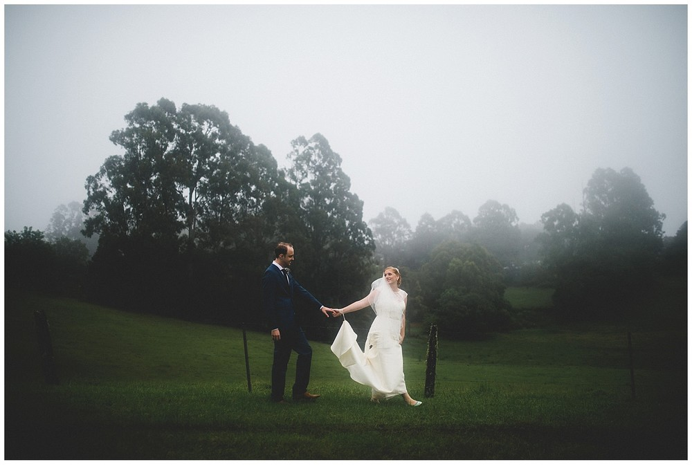Erin and Ross Maleny Morgan Roberts Photography-76.jpg