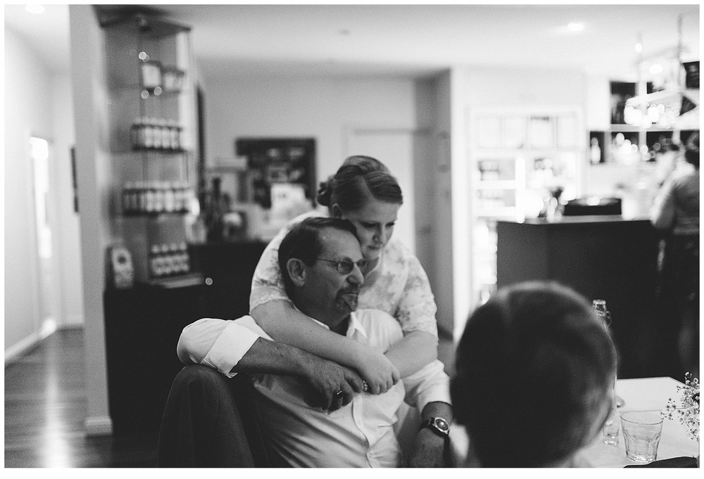 Erin and Ross Maleny Morgan Roberts Photography-93.jpg
