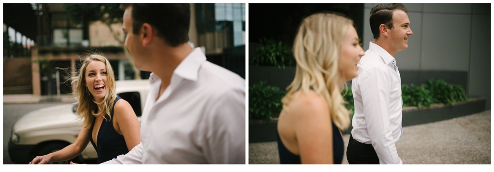 Mel+James Morgan Roberts Photography Brisbane Engagement002.jpg