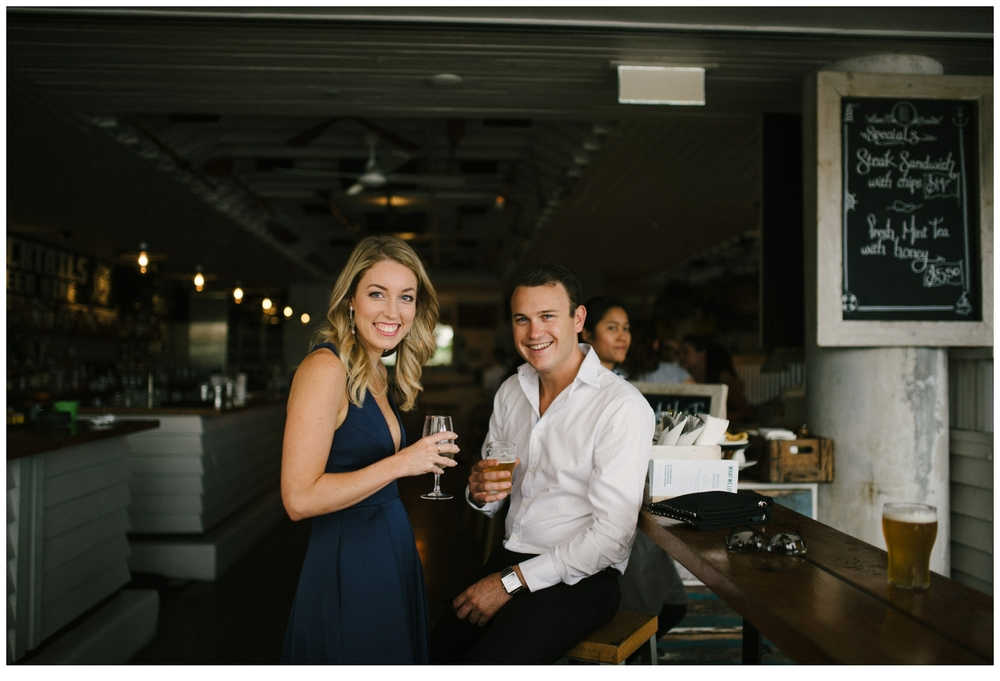 Mel+James Morgan Roberts Photography Brisbane Engagement001.jpg