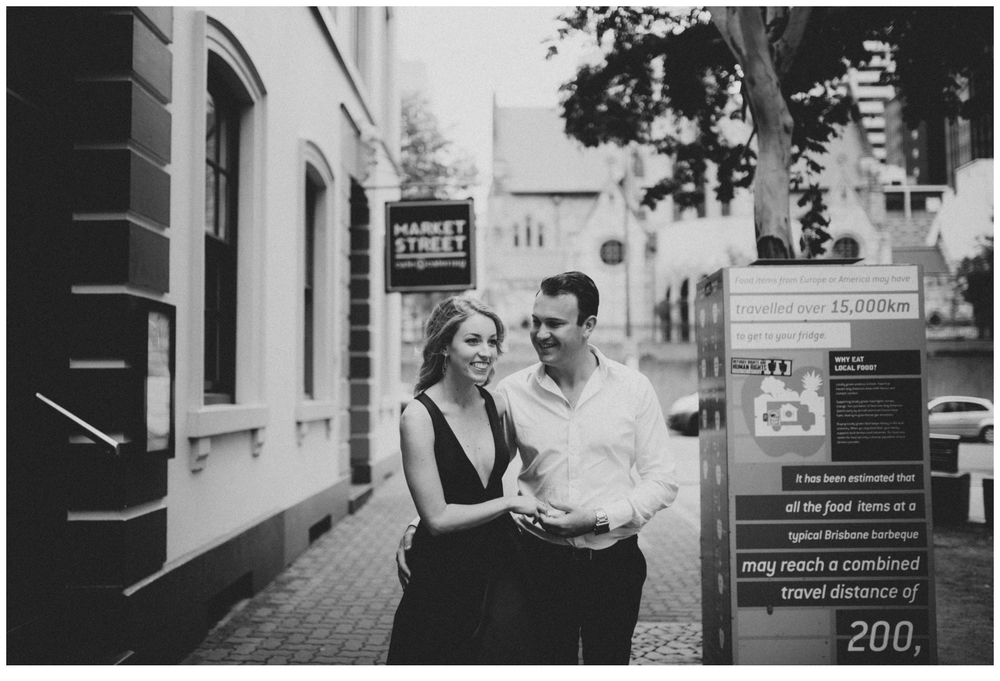 Mel+James Morgan Roberts Photography Brisbane Engagement003.jpg