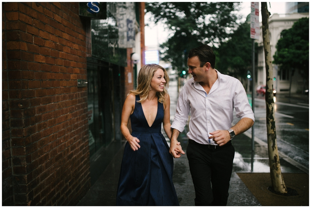 Mel+James Morgan Roberts Photography Brisbane Engagement009.jpg