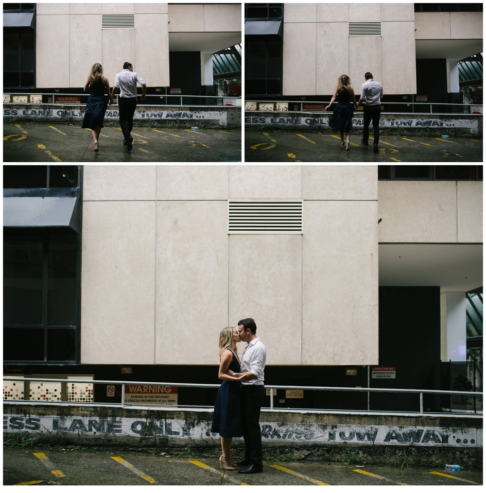 Mel+James Morgan Roberts Photography Brisbane Engagement008.jpg